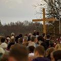 #DrogaKrzyżowa #krzyż