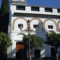 Sewilla #Andaluzja #Sewilla
