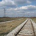 #kolej #tabor #infrastruktura #transport