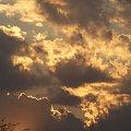 SUNSET & SUNRISE, ZACHODY i WSCHODY SŁOŃCA #księżyc #moon #słońce #Sun #sunrise #sunset