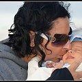 bezwarunkowa miłość #matka #dziecko #miłość