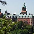 Książ w całej okazałości- trzeci co do wielkości; po zamku w Malborku i Wawelu. Więcej informacji o zamku na oficjalnej stronie: http://www.ksiaz.walbrzych.pl/ #zamek #Książ