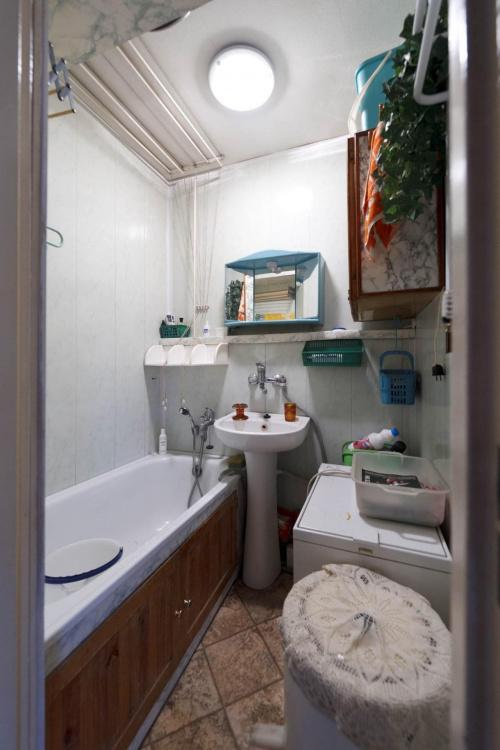 łazienka #mieszkanie #sprzedam #wrocław