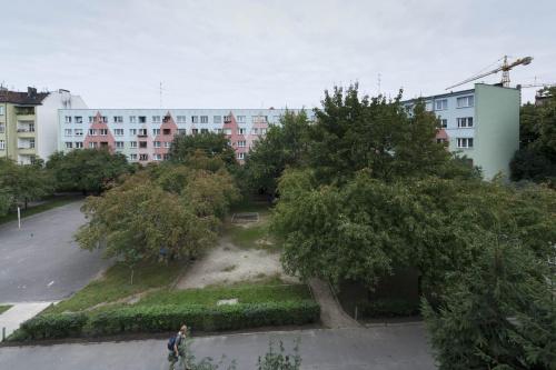 okolica #mieszkanie #sprzedam #wrocław
