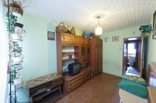 pokój mały2 #mieszkanie #sprzedam #wrocław