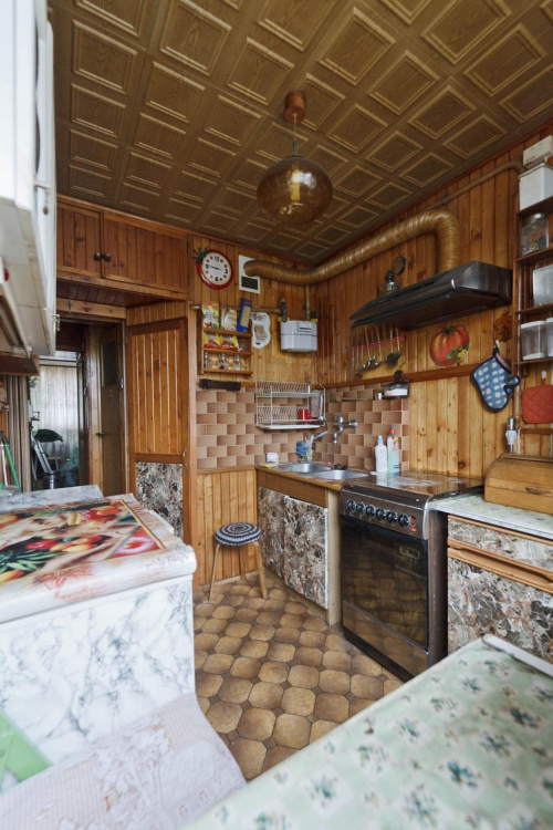 kuchnia #mieszkanie #sprzedam #wrocław
