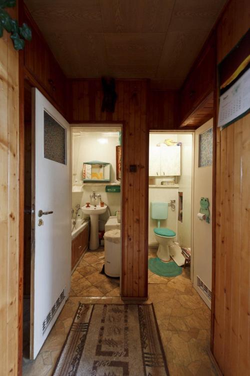 wc i łazienka #mieszkanie #sprzedam #wrocław