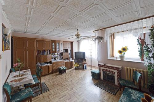 pokój #mieszkanie #sprzedam #wrocław