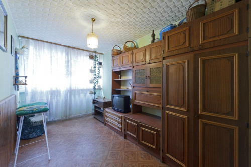 pokój mały 2 #mieszkanie #sprzedam #wrocław