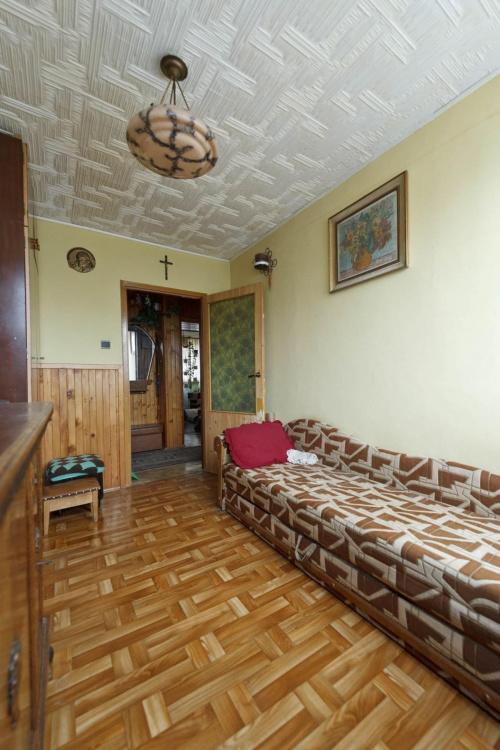 pokój mały #mieszkanie #sprzedam #wrocław