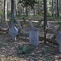 Jabłoń - cmentarz wojenny 1914/15r #Jabłoń