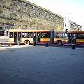 Komunikacja miejska w centrum Warszawy podczas uroczystości żałobnych. #KomunikacjaMiejska #MZA #PKSGrodzisk #Michalczewski #objazdy #Warszawa #Centrum #zasilenia #Ikarus #MAN #Jelcz #SolarisStalowa #Ostrobramska #Woronicza #Kleszczowa #Redutowa