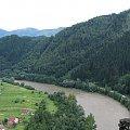 #słowacja #slovakia #zamki #historia #lezajsktm #krajobrazy #zabytki