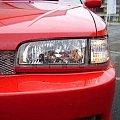 #Mazda323 #lampy