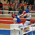 Strefowe eliminacje do Ogólnopolskiej Olimpiady Młodzieży w boksie, Suwałki, Hala OSiR, 3 czerwca. #Boks #Suwałki #Hala #OSiR #turniej