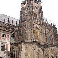 #praga #czechy #zwiedzanie #turystyka