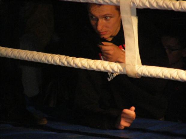 Zapraszamy na www.elstarkteam.pl oraz na www.fightzone.pl #kickboxing #wejherowo #karcz #elstark #zielinski #luzino #FullContact