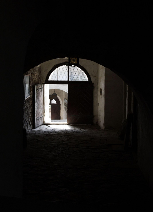 Zamek Grodno #GórySowie #ZamekGrodno