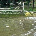 Jankowo Dolne k/Gniezna #Jankowo #Gniezno #lake #jezioro #xnifar #rafinski