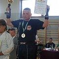 Dołącz do KOW Fight Zone ! więcejna www.fightzone.pl oraz na www.elstarkteam.pl #elstark #wejherowo #kickboxing #karate #luzino #FightZone