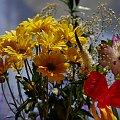 #kwiaty #bukiet