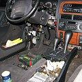 #jeep #grand #cherokee #klimatyzacja
