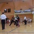 www.fightzone.pl #kickboxing #reda #wejherowo #FightZone #elstark