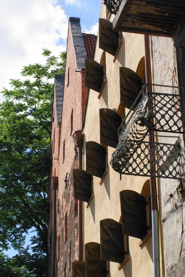 Toruń, miasto Kopernika. Stare Miasto. #Toruń #miasto #Kopernika #xnifar #rafinski
