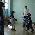 #kickboxing #wejherowo #dzieci #karate #FightZone #SztukiWalki