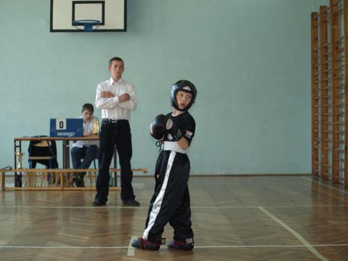 www.fightzone.pl