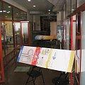 Instalacja klimatyzacyjna :D #klima #klimatyzacja #nawiew #humor #biuro