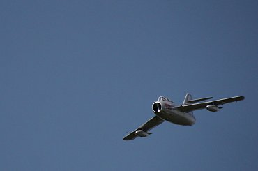 #samolot #samoloty