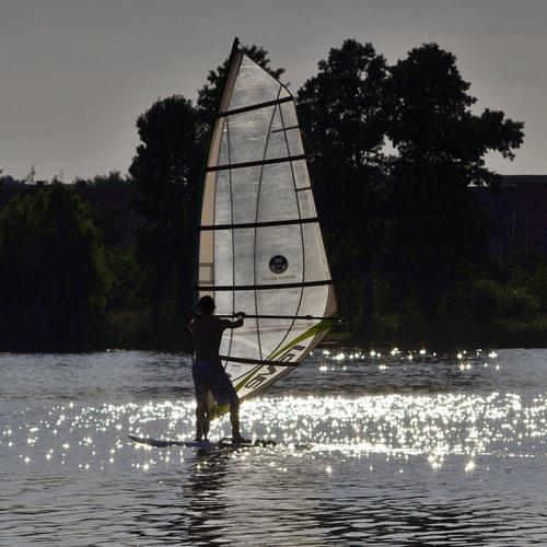 na krótko wybywam, zostawiam wakacyjny obrazek i serdecznie pozdrawiam :) #lato #jezioro #wakacje