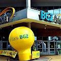 #ArenaBgż #pruszków #KolarstwoTorowe