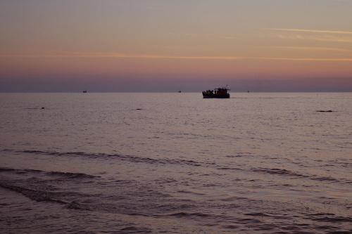 #morze #Bałtyk #Darłówko