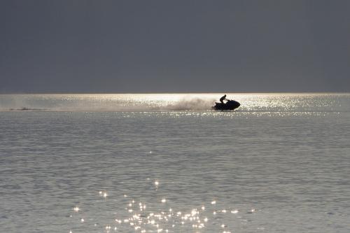 #Darłówko #morze #Bałtyk #wakacje