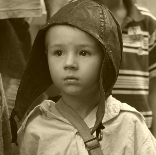 #ludzie #dzieci