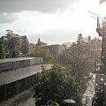 super deszczyk #kielce #deszczyk #widoczek