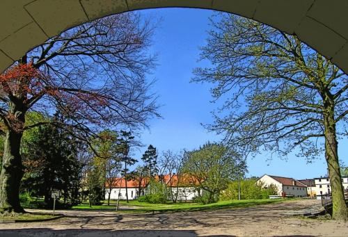 #PsiePole #Wrocław #miasto #architektura #Pawłowice