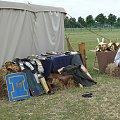 Park Archeologiczny w Xanten (Archologiepark Xanten) #park #archeologia #Xanten #Rzymianie #Niemcy #Archologiepark