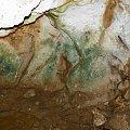 Jaskinia Mroźna, Dolina Kościeliska, Tatry, #Jaskinia #Mroźna #Dolina #Kościeliska #Tatry #Poland #Zakopane #Góry #Mountain #xnifar #rafinski