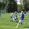 #lezajsk #leżajsk #pogon #pogoń #PogońLeżajsk #lezajsktm #sport #PiłkaNożna #stal #StalRzeszów #rzeszów #rzeszow #juniorzy