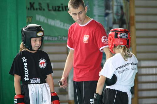 fot. Katarzyna Formela