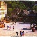 magiczny Kazimierz... #fotoel #KazimierzNadWisłą #lato