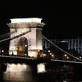 Budapeszt nocą #Budapeszt #Węgry #noc