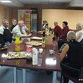 #rottweiler #anwil #rottweilery #rottka #fundacja #pomorska