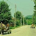 Na ulicach Bułgarii #Bułgaria #ulica