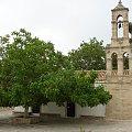 #Kreta #Archanes #monastyry #wyspa #Knossos #ocean #sztuka #starozytne