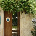 #Kreta #Archanes #Monastyry