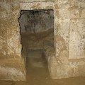 #Kreta #Knossos #Archanes #gory #monastyry #kościoły #drogi #Matala #AgiosNikolaos #zatoka #ocean #morze #Chania #Irakio #miasta #starozytne #minojska #kultura